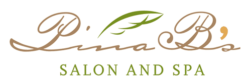 Pina B's Salon & Spa